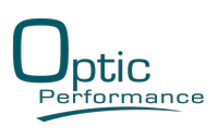 opticperformance